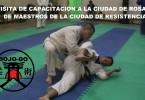 Jiu Jitsu Tradicional Dojo Do Nihon Jujutsu Samurai Japones 2017 09 17 0101